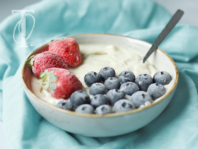 Nicecream: Gesundes Eis aus Obst